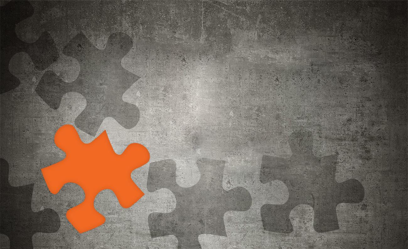 puzzle_businessFinance