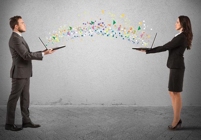Build Customer Relationships and Enjoy Great Cash Flow