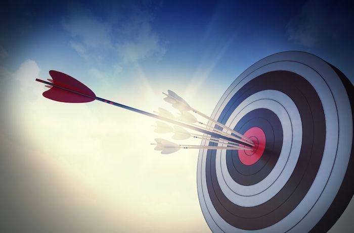 Reach maximum efficiency with lean management principles