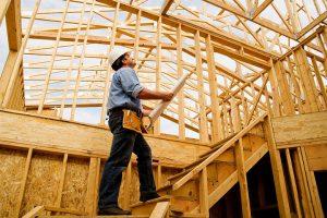 home-builder-720_f7wmln